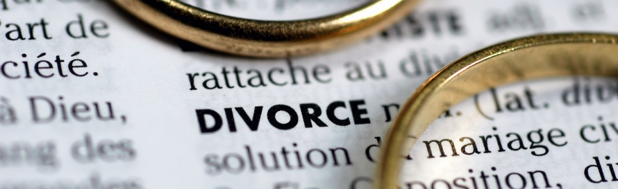 Droit de la famille : divorce, pension, garde, visite, tutelle, succession...